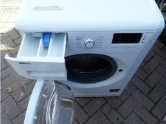 Beko 7kg washing machine for Sale in the UK