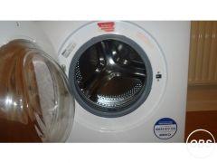 BEKO SLIMLINE WASHING MACHINE for Sale in the UK