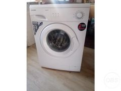 Brand new washing machine for Sale in the UK