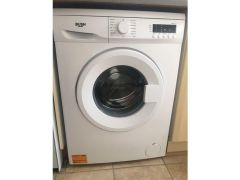 Bush 1200 spin washing machine for Sale in the UK