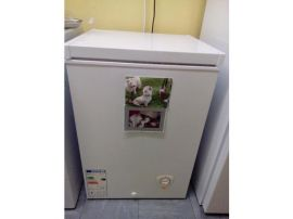 Buy Cheapest Chest Freezer for Sale in the UK