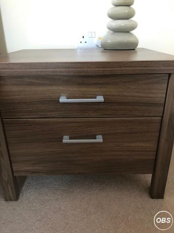 Cheap bedroom furniture set for sale in the uk furniture england northamptonshire ketterin for Cheap bedroom furniture for sale