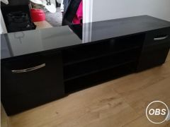 Cheap Hygena Hayward TV Unit for Sale in the UK