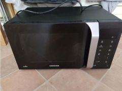 Cheap Microwave for Sale in the UK