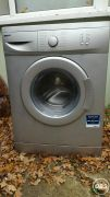 Cheapest Beko washing machine for Sale in the UK