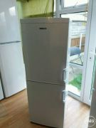 Cheapest Bosch fridge freezer with free delivery  in the UK