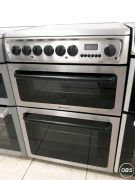 Cheapest Electric cookers for Sale in the UK