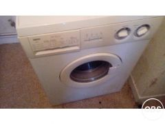 Cheapest Washing machine for Sale in the UK