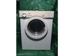 Cheapest white knight 3kg vented tumble dryer for Sale in UK