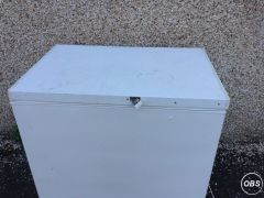 Chest Freezer Electrolux in Good Condition for Sale in the UK Free Classified Ads