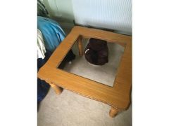 Cheap and Affordable Coffee Table for Sale in the UK Free Classified Ads