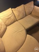 Corner Sofa for Sale at UK Free Ads