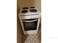 electric cooker for Sale in the UK