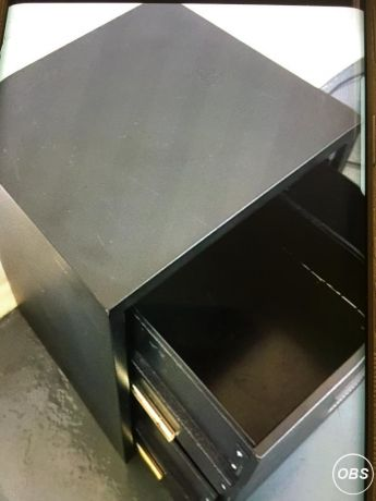 Filing Cabinet for Sale in the UK Free Classified Ads