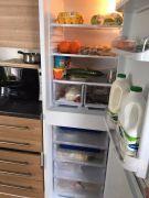 For Sale Fridge Freezers in UK