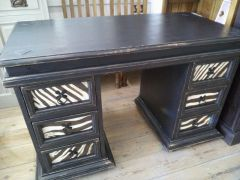For Sale writing Desk in UK