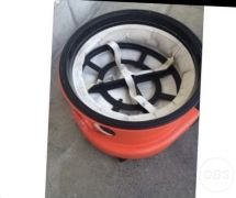 Henry Vacuum Cleaner Hoover for Sale at UK Free Classified Ads