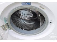 Indesit 6KG washer dryer WARRANTY for Sale in the UK
