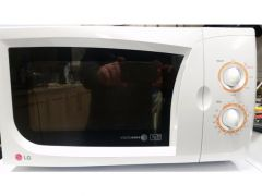 LG Microwave  Intellowave for Sale in the UK