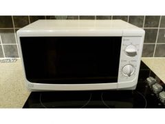 Microwave for Sale in the UK