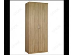 Rauch Furniture Kent Hinged Door Wardrobe for Sale in the UK