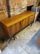 Retro vintage furniture for Sale in the UK