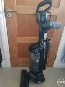 Samsung Upright Hoover for Sale in the UK