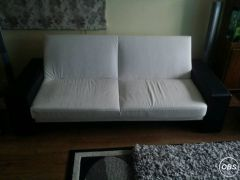 Sofa Bed in Good Condition for Sale at UK Free Classified Ads