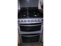 Stoves gas cooker for Sale in the UK