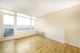 VIBRANT property NEWLY decorated and comes furnished Woodern floors throughout spacious living