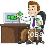 AFFILIATE MARKETING EARN MONEY WORK FROM HOME JOBS