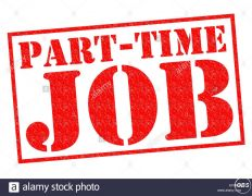 copy paste jobs from home