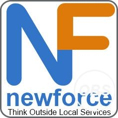 Find highpaying IT related overseas jobs in Europe With Newforce Global Services