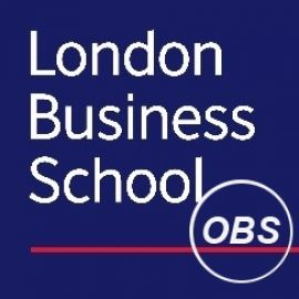 London Business School Research Lab  Earn £10 taking part in behavioural research