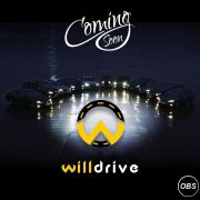 Looking for Driving Instructors for Free to Submit Driver Instructors Catalog  Willdrivecouk
