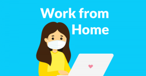 Part time  job in Ranchi  Update work from home in Ranchi