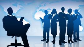 Recruitment Agency in Vadodara  Job Consultancy in Vadodara