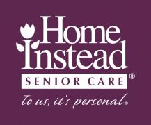 Require Home Care Assistant must be Female in UK