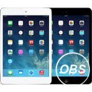 Available For Sale IPADS TABLETS Clean Grade in UK Free Ads