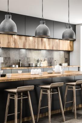 Best Bespoke Furniture in  london  Innotive Designs