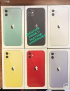 Brand New iPhone 11 64gb128gb Cover For Sale in UK Free Ads