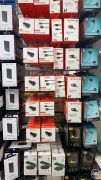 Branded Griffin IFROGZ OTTER BOX XOISIT MOPHIE Products available
