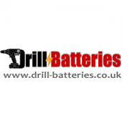Cordless Drill Battery for Hitachi BSL1830