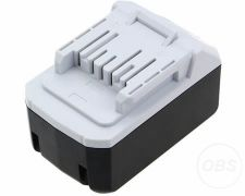 Cordless Drill Battery for Makita BL1811G