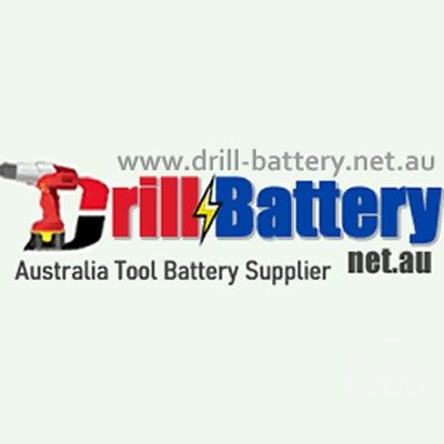 Cordless Drill Battery for Makita BL1811G