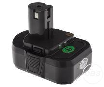 Cordless Drill Battery for Ryobi BPL1414