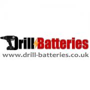 Dyson DC16 912433 BP01 Vacuum Cleaner Batteries