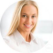 FDA Biennial Registrement Renewal