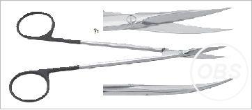 For Sale 45 mm von Schraubenmitte bis zur Spitze 180 mm in UK