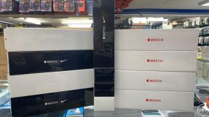 For Sale Apple watches brand new OFFER in UK